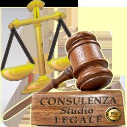 Consulenza Studio Legale