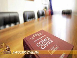 avvocati civilisti ivrea torino-milano monza como biella