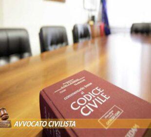 avvocato civilista a ivrea torino-milano monza-como-biella