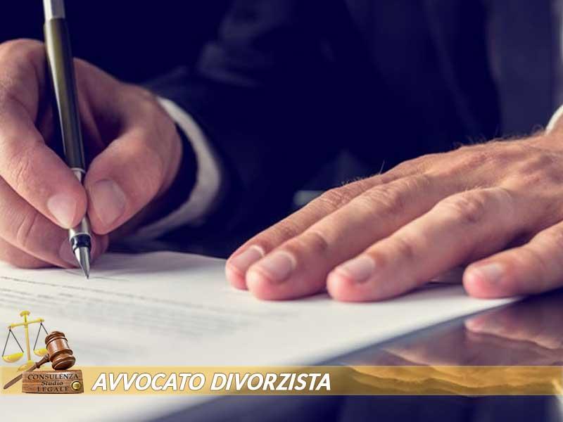 avvocato divorzista ivrea matrimonialista ivrea tribunale torino