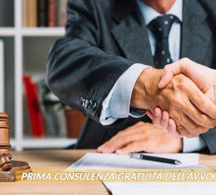 avvocato gratis consulenza gratuita avvocato ivrea torino milano