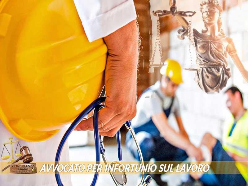 avvocato-infortunio-sul-lavoro-Ivrea-Torino-Milano