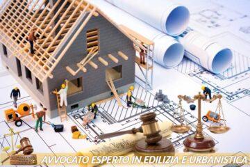 avvocato-esperto-edilizia-ivrea-torino-milano-urbanistica