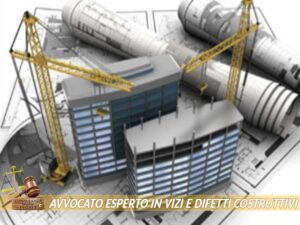 avvocato-esperto-in-vizi-e-difetti-costruttivi-Torino-Ivrea-Milano