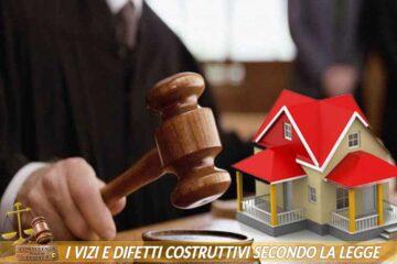 vizi-e-difetti-costruttivi-secondo-la-legge-avvocato-esperto-Ivrea-Torino-Milano