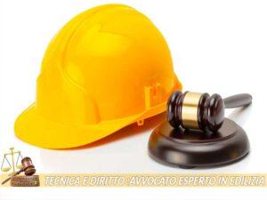 Ingegnere-Forense-Architetto-Avvocato-esperto-in-edilizia-a-Torino-Ivrea-Milano